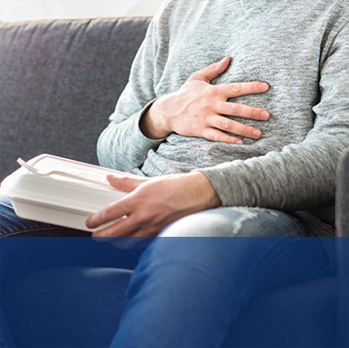7 Best Home Remedies For Heartburn
