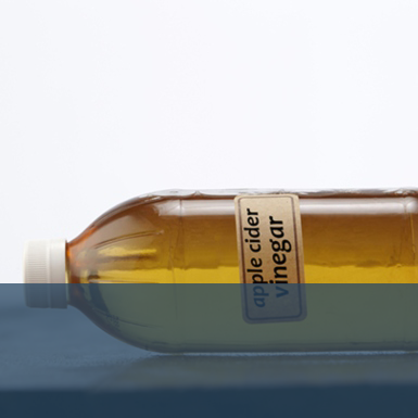 Is It True That Apple Cider Vinegar Can Help With Heartburn?