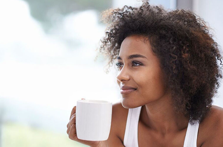 7 Morning Wellness Rituals to Start Your Day Off Right