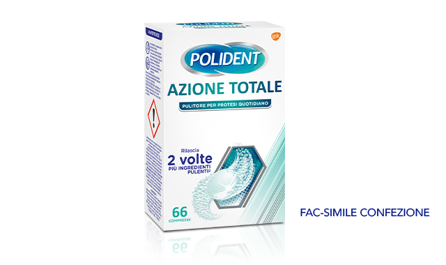 polident double power denture cleaning tablets