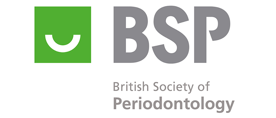 The British Society of Periodontology
