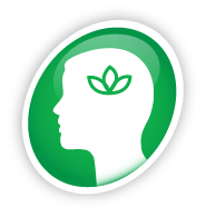 Icon Manage Stress And Anxiety