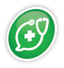 Icon When to see a doctor