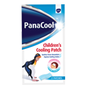 PanaCool Children's Cooling Patch