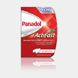 product-carousel-actifast-compack